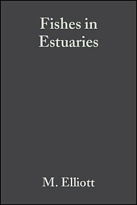 Fishes in Estuaries