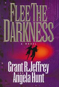 Flee The Darkness Book