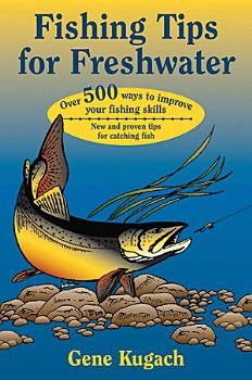 Fishing Tips for Freshwater PDF