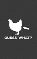Guess What PDF