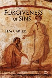 Forgiveness of Sins