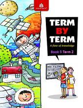 Term by Term Book 5 Term 2