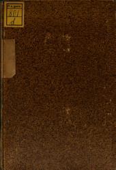 Laurin: ein altdeutsches Gedicht nach dem alten Nürnberger Drucke von Friderich Gutknecht