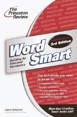 Word Smart PDF