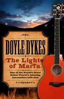 The Lights of Marfa  Enhanced Version  PDF