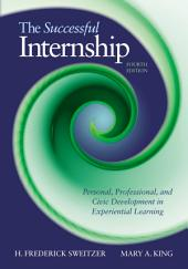 The Successful Internship: Edition 4