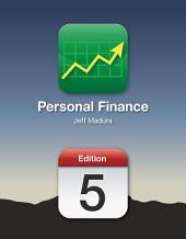 Personal Finance: Edition 5