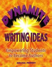 Dynamite Writing Ideas PDF