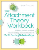 The Attachment Theory Workbook