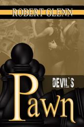 The Devil's Pawn