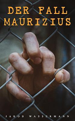 Der Fall Maurizius PDF