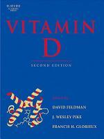 Vitamin D PDF