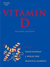 Vitamin D: Edition 2