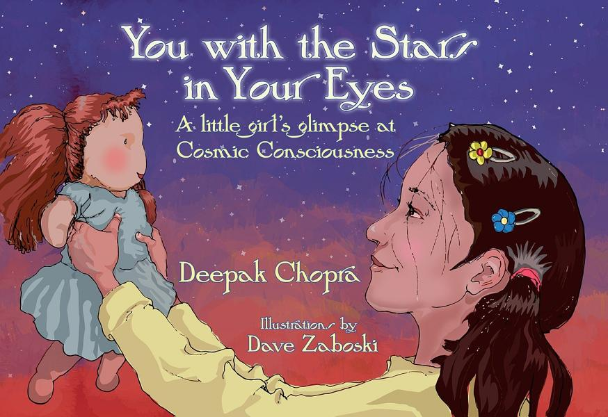 Download You With the Stars in Your Eyes Book