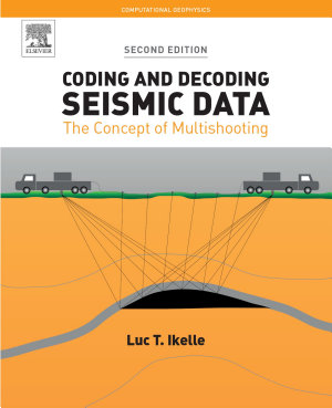 Coding and Decoding: Seismic Data