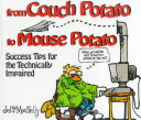 Download From Coach Potato to Mouse Potato Book