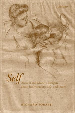 Self PDF