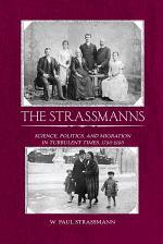 The Strassmanns