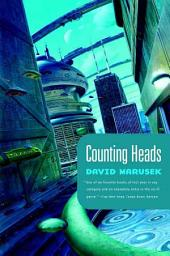 Counting Heads: Volume 1