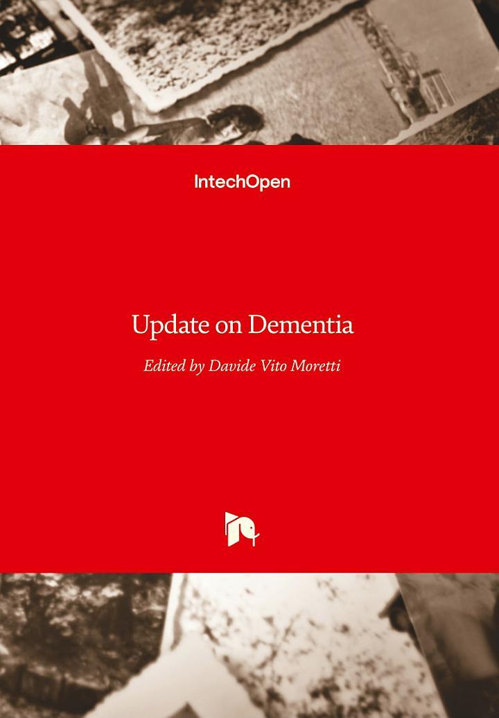 Update on Dementia