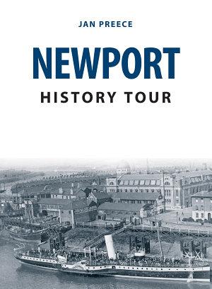 Newport History Tour