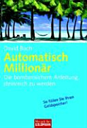 Automatisch Million  r PDF