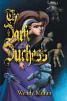 The Dark Duchess PDF