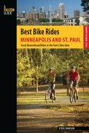 Best Bike Rides Minneapolis and St. Paul