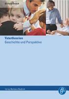 Vatertheorien PDF