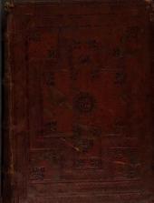 Opera Dionysii veteris et noue translationis ... Marsilij Ficini cum commentariis Hugonis, Alberti, Thome, Ambrosij oratoris, Liconiensis [et] Vercellensis ...