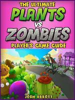 Plants vs Zombies Guide PDF
