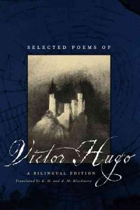 Selected Poems of Victor Hugo Book