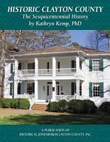 Historic Clayton County PDF