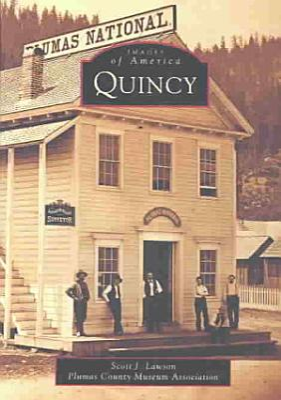Quincy PDF