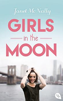 Girls In The Moon PDF