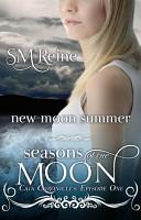 New Moon Summer PDF