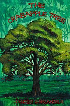 The Crabapple Tree PDF
