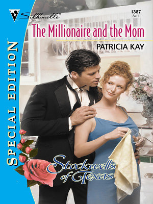The Millionaire and the Mom PDF