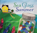 Sea Glass Summer PDF