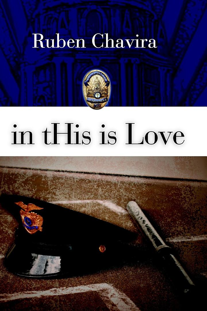 In This Is Love