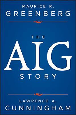 The AIG Story    Website