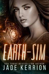 Earth-Sim: Escapades in Planetary Management