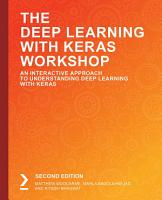 The Deep Learning with Keras Workshop PDF