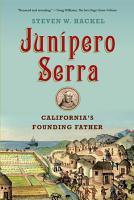 Junipero Serra PDF