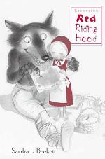 Recycling Red Riding Hood