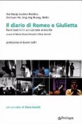 Il diario di Romeo e Giulietta: fare teatro in un carcere minorile