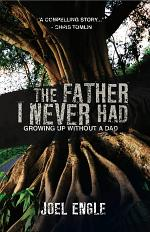 The Father I Never Had