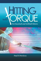Hitting With Torque Book PDF