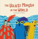 The World's Ugliest Monster