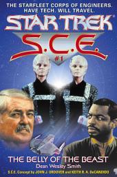 Star Trek: The Belly of the Beast